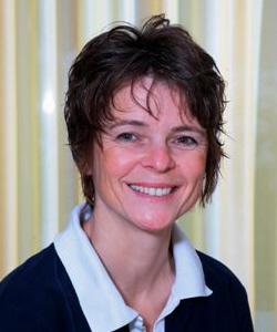 Inge Krieger